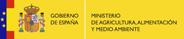 ministerio_aam