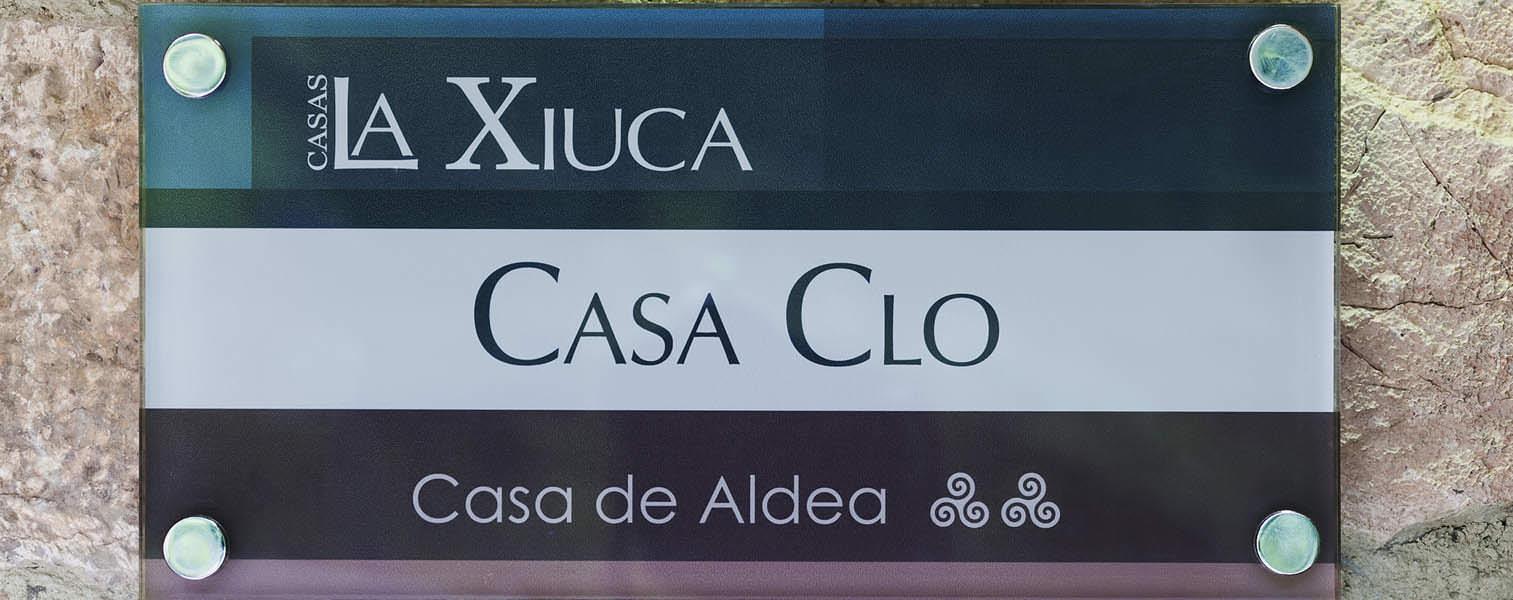 CasasXiuca10