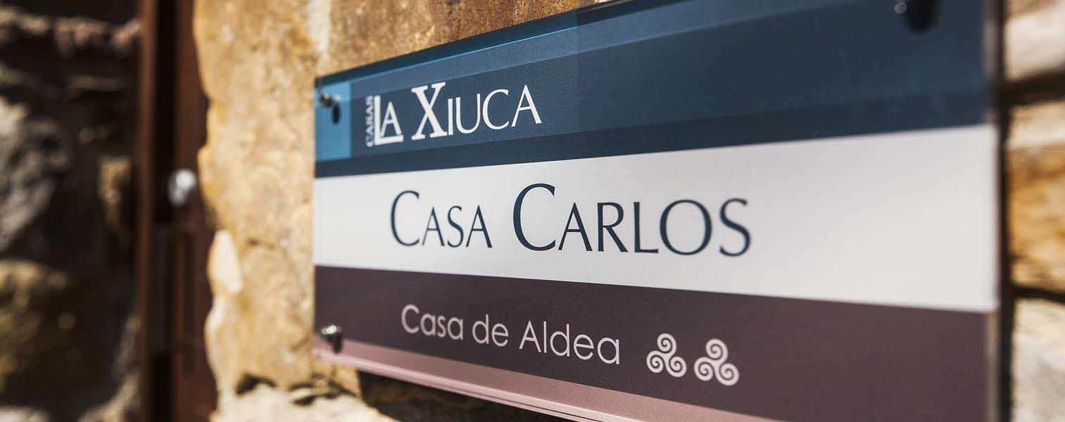 CasasXiuca21