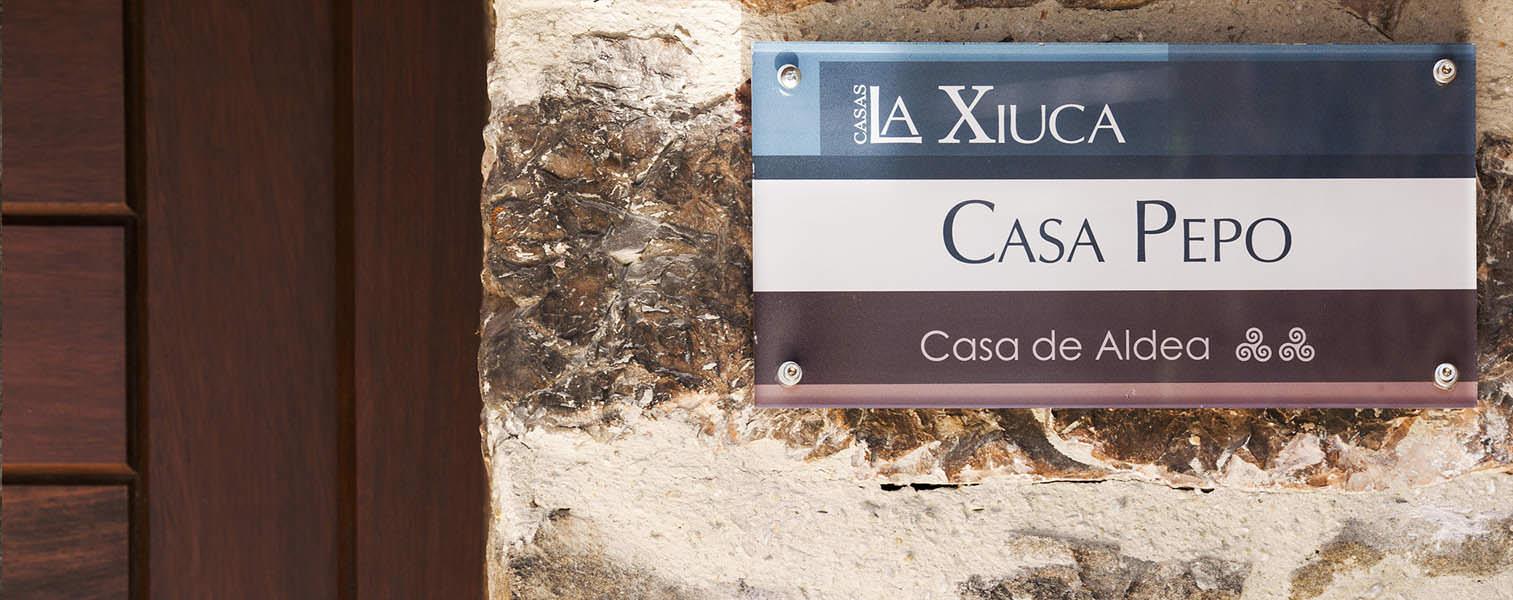 CasasXiuca6